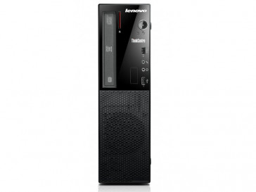 THINKCENTRE E73 (10DU0000SP) LENOVO