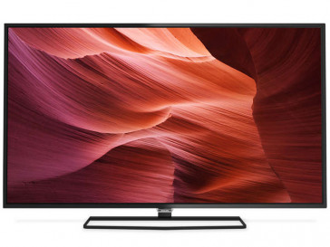 "SMART TV LED FULL HD 55"" PHILIPS 55PFH5500"