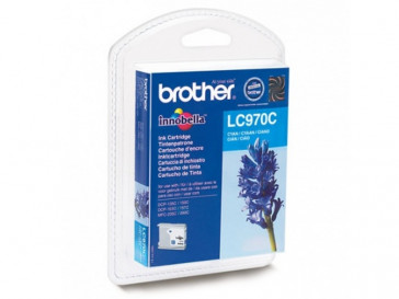 LC970CBP BROTHER