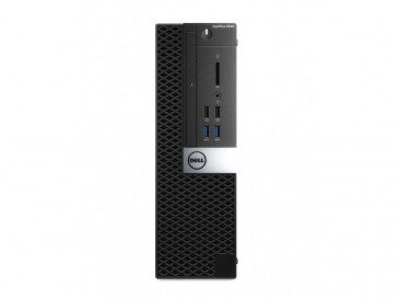 OPTIPLEX 5040 SFF (9JMHX) DELL