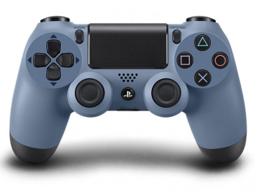 MANDO PS4 DUAL SHOCK EDICION UNCHARTED SONY