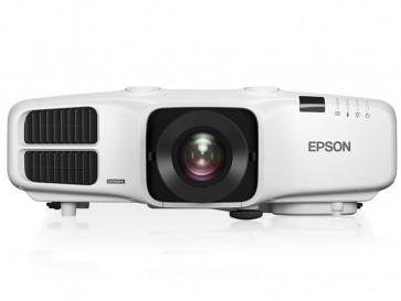 EB-4770W EPSON