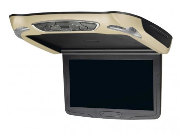 "MONITOR 13.3"" MON-113DVD SPEED SOUND"