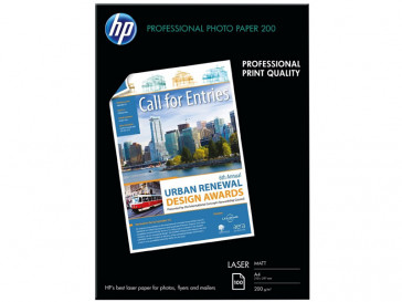 PAPEL PROFESSIONAL MATE (Q6550A) HP