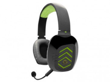 AURICULARES GAMING HX5CH KEEP OUT