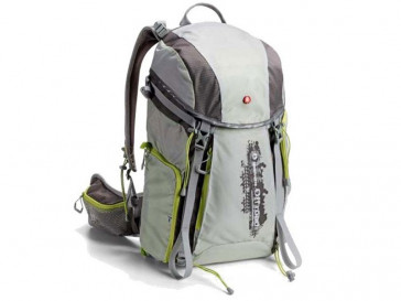 MOCHILA 30L MB OR-BP-30 (GY) MANFROTTO