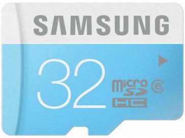MB-MS32D/EU SAMSUNG