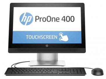 PROONE 400 G2 (T4R04EA#ABE) HP