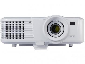 LV-X320 CANON