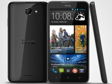 DESIRE 516 (GY) HTC
