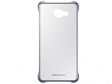 FUNDA CLEAN COVER GALAXY A5 (EF-QA510CBEGWW) SAMSUNG