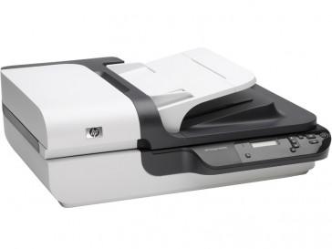SCANJET N6310 (L2700A#B19) HP