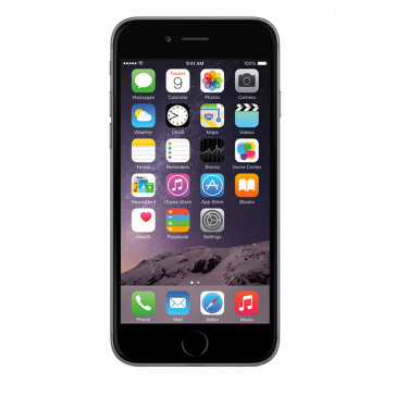 IPHONE 6 64GB MG4F2ZD/A (GY) APPLE