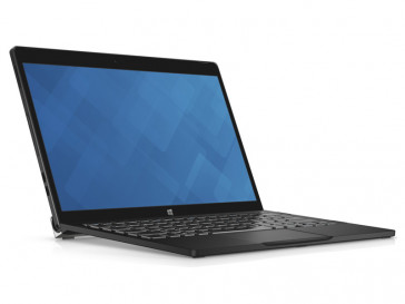 LATITUDE 7275 (7G2XG) DELL