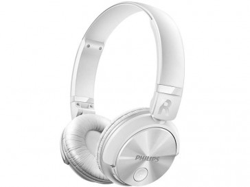 AURICULARES SHB3060WT/00 (W) PHILIPS