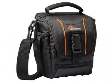 ADVENTURA SH 120 II (B) LOWEPRO