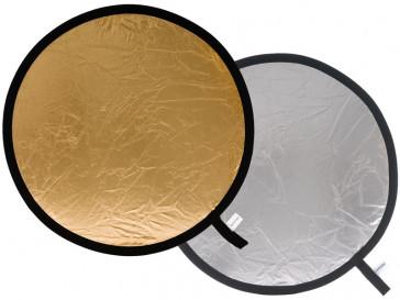 REFLECTOR 76 LLLR3034 LASTOLITE
