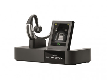 MOTION OFFICE JABRA