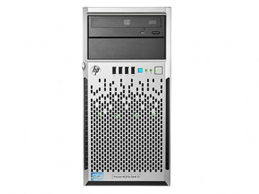 PROLIANT ML310E (470065-814) HP
