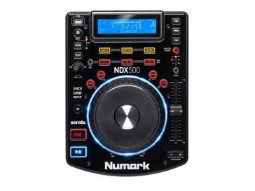 NDX500 NUMARK