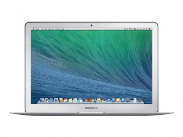 "MACBOOK AIR 11.6"" MD712Y/B APPLE"