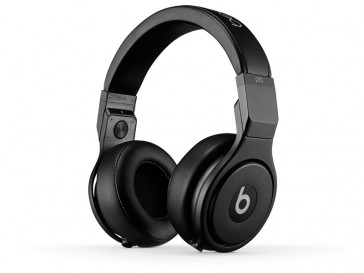 AURICULARES BY DR DRE PRO (B) BEATS
