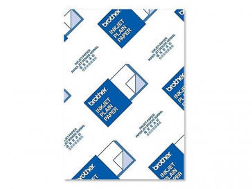 PAPEL BP60PA3 BROTHER