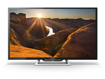 "SMART TV LED FULL HD 48"" SONY KDL-48R550C"