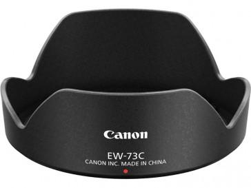EW-73C CANON