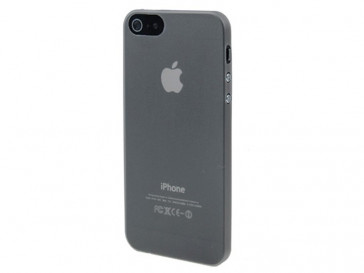 FUNDA TPU SUPER SLIM IPHONE 5