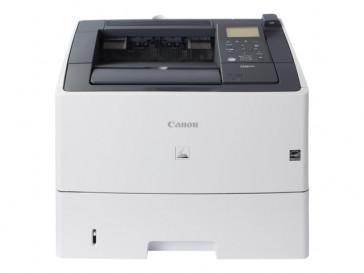 I-SENSYS LBP6780X CANON