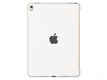 FUNDA SILICONA IPAD PRO MM202ZM/A (W) APPLE