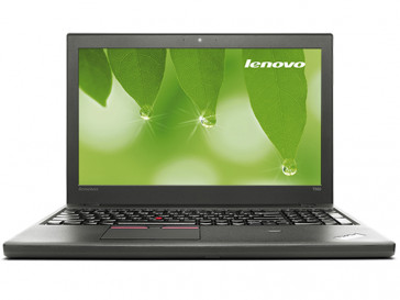 THINKPAD T550 (20CK0008SP) LENOVO