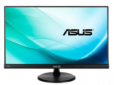 VC239H (90LM01E0-B02170) ASUS