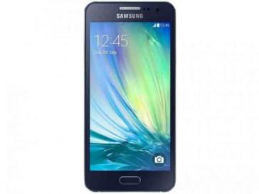 """GALAXY A3 SM-A300F 4.5"""" 4G 16GB DUAL SIM (B) SAMSUNG"""