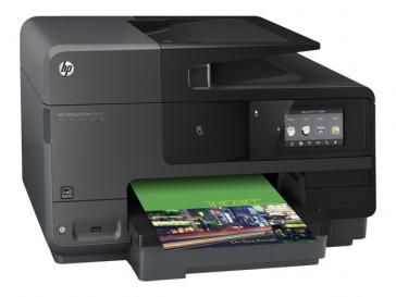 OFFICEJET PRO 8620 (A7F65A#A80) HP