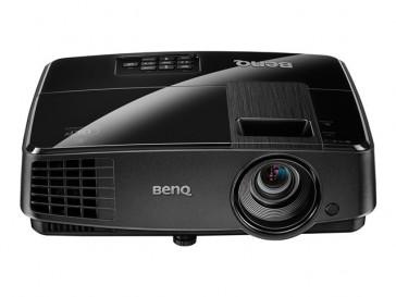 MX505 (9H.J9S77.14E) BENQ