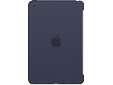FUNDA SILICONA IPAD MINI 4 MKLM2ZM/A APPLE