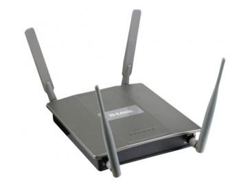 ROUTER WIFI DWL-8600AP D-LINK