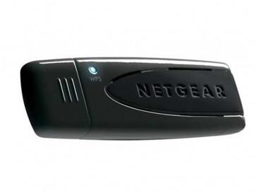 ADAPTADOR USB WIFI WNDA3100-200PES NETGEAR