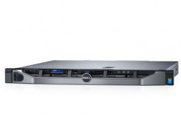 POWEREDGE R230 (PER2301) DELL