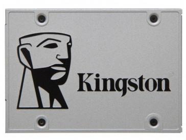 SSDNOW UV400 240GB SATA SUV400S37/240G KINGSTON