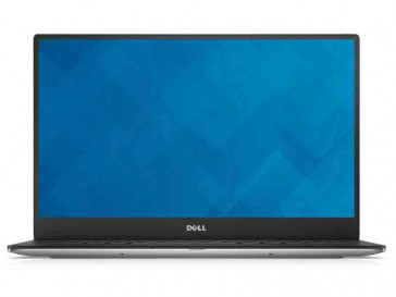 XPS 13 (9350-8409) DELL