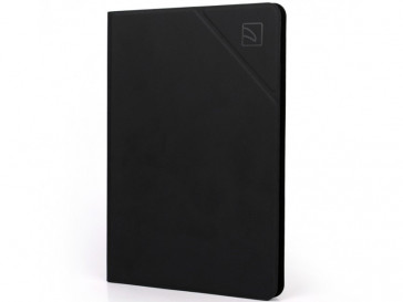 FUNDA ANGOLO IPAD AIR 2 NEGRA IPD6AN TUCANO
