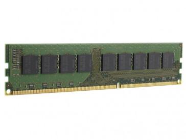 DDR3-1866 4GB (E2Q91AA) HP