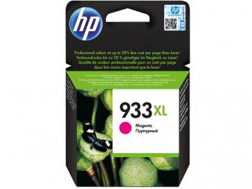 TINTA MAGENTA 933XL (CN055AE#BGY) HP