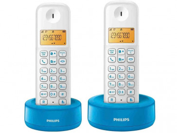 D1302WA/23 DUO PHILIPS