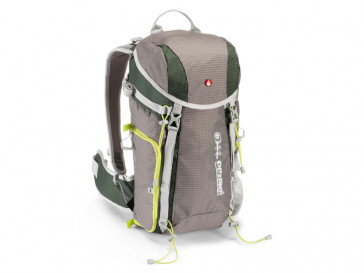 MOCHILA HIKER 20L MB OR-BP-20 (GY) MANFROTTO