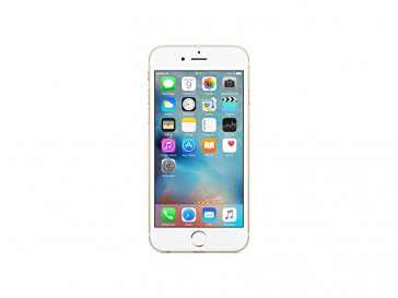 IPHONE 6S 128GB MKQV2ZD/A (GD) APPLE