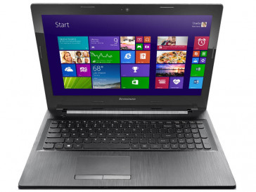 ESSENTIAL G50-80 (80L00026SP) LENOVO